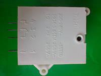 Таймер ТИМ-01 для холодильников STINOL, ARISTON, INDESIT