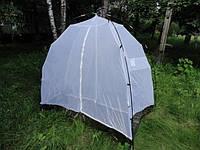 Двухместна москитная палатка Британия, фото 1