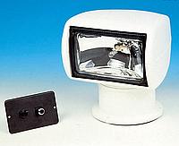 Прожектор RC 135