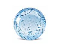Прогулочный шар Savic Runner Large (Раннер) для грызунов, пластик, 25 см, фото 1