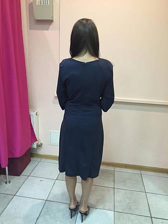 Платье женское s.Oliver, фото 2