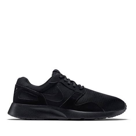"Мужские кроссовки Nike Kaishi ""Black"""