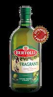 Масло оливковое Bertolli fragrante extra vergine