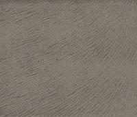 Мебельная ткань велюр Zair 1090 производитель Eden (Эден)