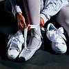 Новая коллекция Puma, NYCB и Кайли Дженнер - Swan