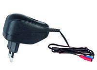 Адаптер питания 12V для генератора электропастуха AKO Power Magnum B2