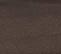 Мебельная ткань велюр Zair 1092 производитель Eden (Эден)