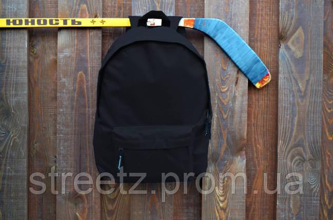 Повседневный рюкзак , фото 2