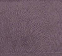 Мебельная ткань велюр Zair 1094 производитель Eden (Эден)