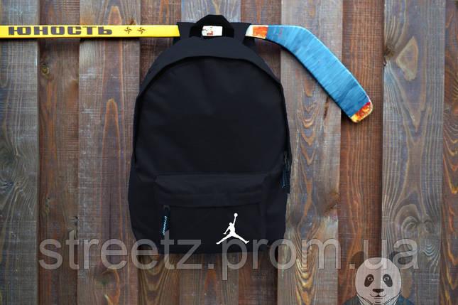 Рюкзак Jordan , фото 2