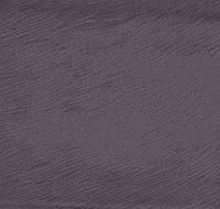 Мебельная ткань велюр Zair 1095 производитель Eden (Эден)