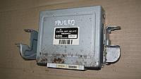 Блок управления ASC/ATS Mitsubishi Pajero Wagon 3, MR569401, MN116562