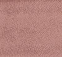 Меблева тканина велюр Zair 1096 виробник Eden (Еден)