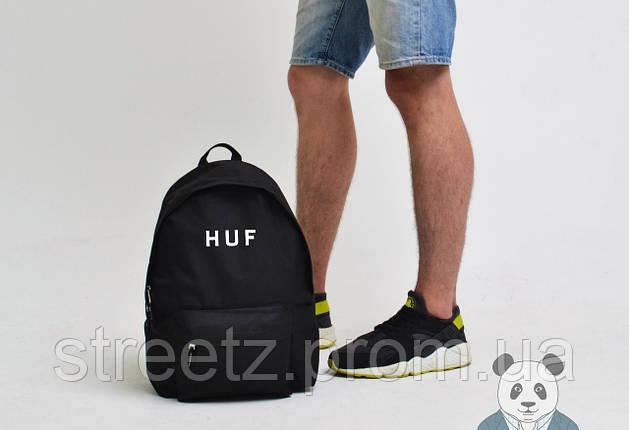 Рюкзак HUF, фото 2