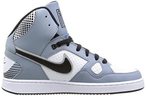 Мужские кроссовки  Nike Son Of Force Mid