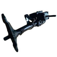 Гидроусилитель без кронштейна Т-40М Т30-3405010-Е