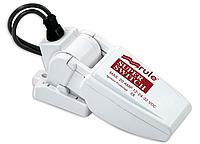 Поплавковое реле Super Switch