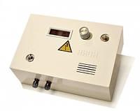 Аппарат НИОН для гальванизации и электрофореза