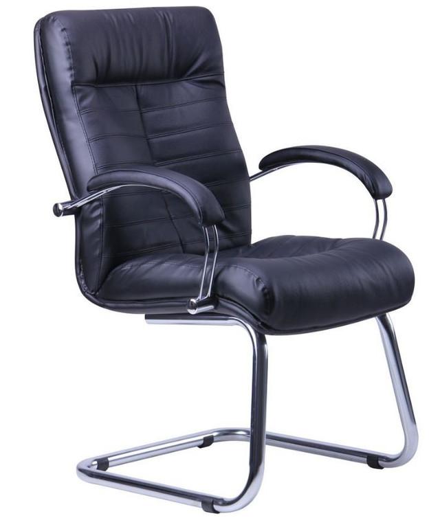 Кресло Орион CF