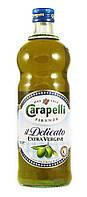 Масло оливковое (Carapelli il delicato extra vergine)