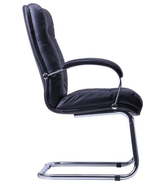 Кресло Орион CF (фото 3)