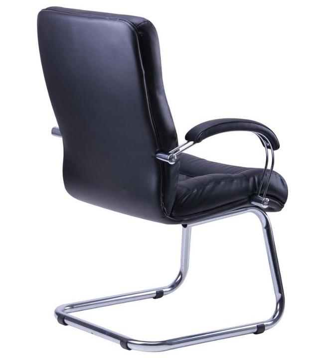Кресло Орион CF (фото 4)