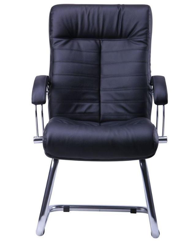 Кресло Орион CF (фото 2)