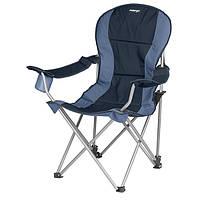 Практичный кемпинговый стул Vango Corona Phantom 923231