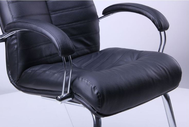 Кресло Орион CF (фото 6)