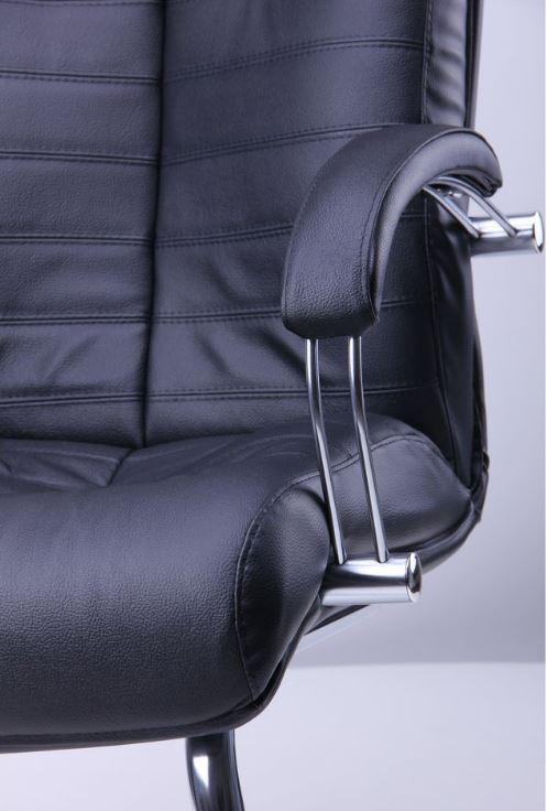 Кресло Орион CF (фото 7)