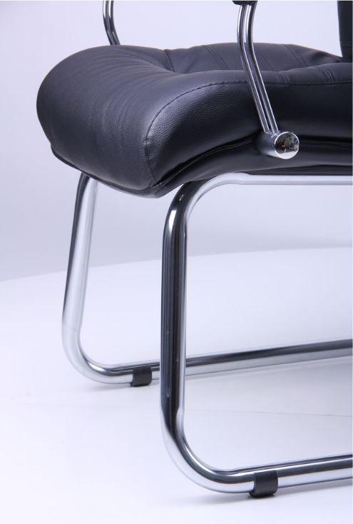 Кресло Орион CF (фото 8)