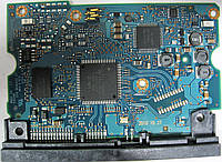 Плата HDD 2TB 7200 SATA3 3.5 Hitachi HUA723020ALA640 0A90284