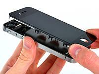 Замена дисплея iPhone 5S (Оригинал)