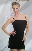 Женское боди под платье № 7126