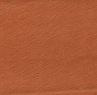 Меблева тканина велюр Zair 1098 виробник Eden (Еден)