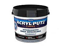 """Финишная шпаклевка """"Acryl-Putz finisz"""" (27 кг)"""