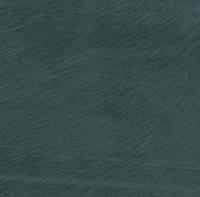 Меблева тканина велюр Zair 1099 виробник Eden (Еден)