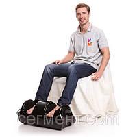 Массажер для стоп Foot Massager, массажер для ног Блаженство