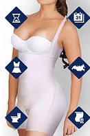 BodySlimmer (БодиСлиммер) - массажное утягивающее бельё. Цена производителя. Фирменный магазин.
