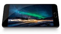 Смартфон Meizu M3 Note 2/16gb, 13/5 Мп, 2sim, экран 5.5''IPS, 4100mAh, 4G, 8 ядер, Android 5.1