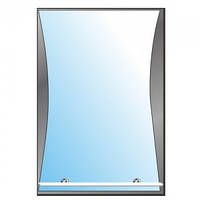 Зеркало Грация (Г-020)