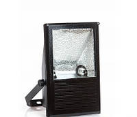 Прожектор для ДНАТ и МГЛ 150Вт IP65 220В асимметрик
