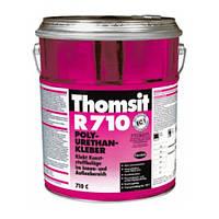 Клей для резины  и каучука Thomsit R710