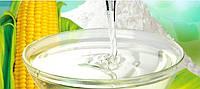 Сироп глюкозы (Патока) 500г