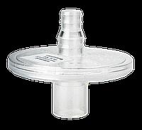 Фильтр бактериальный к аспиратору Vacuson 18/40/60, 11мм / 15мм, на 8 часов непрерывной работы, одноразовый