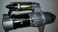 Стартер FAW 3252