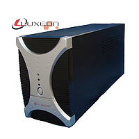 Джерело безперебійного живлення ББЖ Luxeon UPS-800A