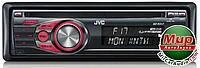Автомагнитола JVC KD-R317EE