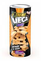 Игра настольная Vega extreme мини VGE-01
