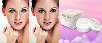 Milk Skin - отбеливающий крем для лица и тела (Милк Скин), фото 1